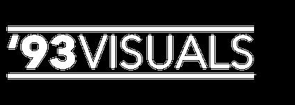 93visuals